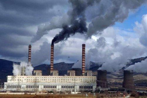 Ростехнадзор планирует запустить дистанционный мониторинг опасных производств